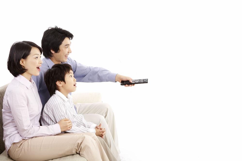 河北心雨孤独症康复培训学校是专门为儿童自闭症的表现,智力低下,小孩说话晚、感觉统合失调儿童的提供教育训练的服务机构!  爱心热线:13831056143